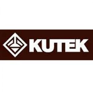 Kutek